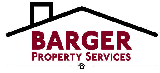Barger Property Services, LLC